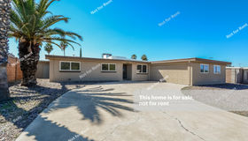 8920 E Arbor Street, Tucson, AZ 85730