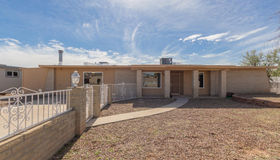 3481 W Tophoy Place, Tucson, AZ 85741