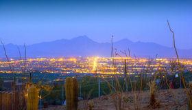 6242 E Vista Del Canon, Tucson, AZ 85750