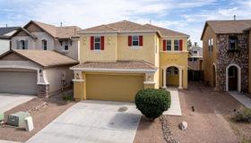 5866 N Orangetip Drive, Tucson, AZ 85741