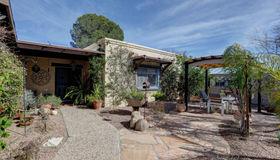 955 E Via Velitas, Tucson, AZ 85718
