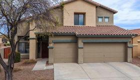 10613 E Avalon Park Street, Tucson, AZ 85747