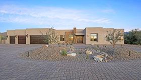 14130 N Gibson Trail, Tucson, AZ 85755