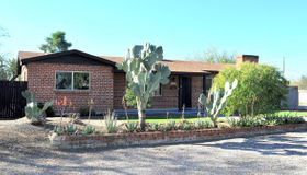 6210 E 2nd Street, Tucson, AZ 85711