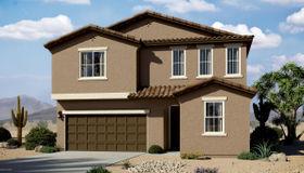 6530 E Via Arroyo Largo, Tucson, AZ 85756
