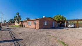 1345 N Craycroft Road, Tucson, AZ 85712