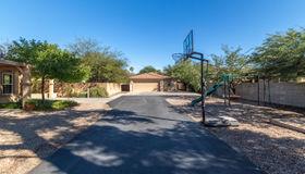 3234 N Tucson Boulevard, Tucson, AZ 85716