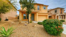 12936 N Carlsbad Place, Oro Valley, AZ 85755