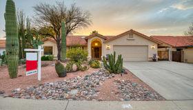 1661 N Fox Run Place, Tucson, AZ 85715