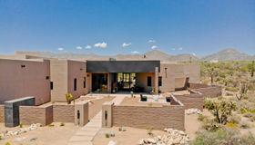 6055 W Quail Nest Place, Marana, AZ 85658
