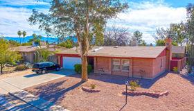 4855 W Red Wolf Drive, Tucson, AZ 85742