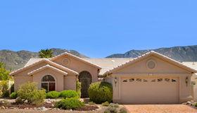 38045 S Elbow Bend Drive, Saddlebrooke, AZ 85739