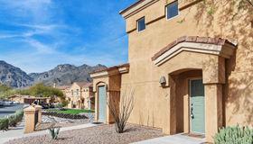 7050 E Sunrise Drive #6104, Tucson, AZ 85750