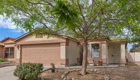 7773 E Rhiannon Drive, Tucson, AZ 85730