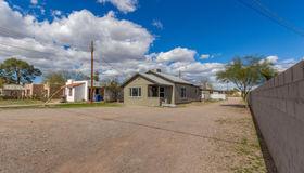 341 E Yavapai Road, Tucson, AZ 85705