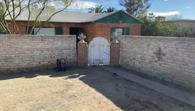 3544 E Bellevue Street, Tucson, AZ 85716
