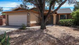 10250 E Circle Pines Drive, Tucson, AZ 85748