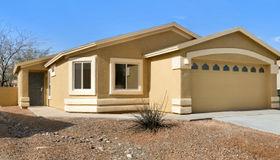 10133 E Desert Paradise Place, Tucson, AZ 85747