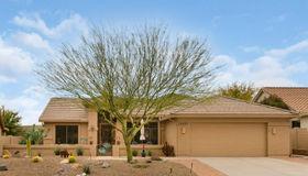 36694 S Stoney Flower Drive, Saddlebrooke, AZ 85739