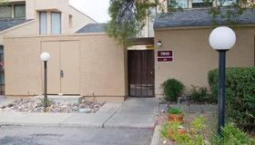 7610 E Callisto Circle #44, Tucson, AZ 85715