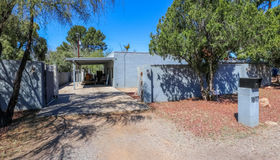 1817 N Ridgeway Road, Tucson, AZ 85712