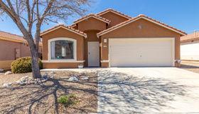 11347 N Gray Boulder Court, Tucson, AZ 85737
