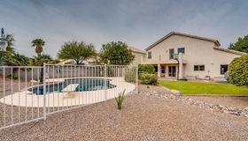 89 S Nightfall Avenue, Tucson, AZ 85748