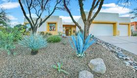 3349 W Foxes Den Drive, Tucson, AZ 85745