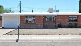 1031 W Simmons Street, Tucson, AZ 85705