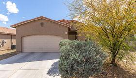 2977 W Mountain Dew Street, Tucson, AZ 85746