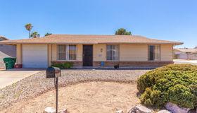 2571 W Vereda Azul, Tucson, AZ 85746