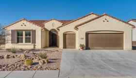 2116 E Madera Plateau Drive, Green Valley, AZ 85614
