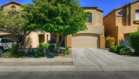 2230 W Night Air Lane, Tucson, AZ 85741