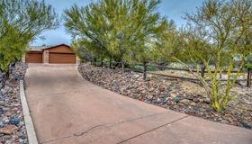 3721 Placita Chivo, Tucson, AZ 85749