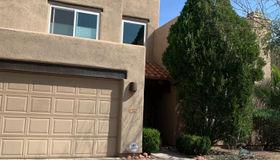 2875 E Camino Pocero Parque, Tucson, AZ 85716