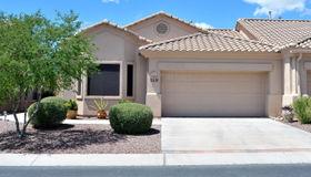 13401 N Rancho Vistoso Boulevard #149, Oro Valley, AZ 85755