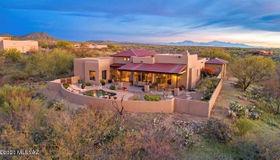 15151 E Two Bar Z Ranch Place, Vail, AZ 85641