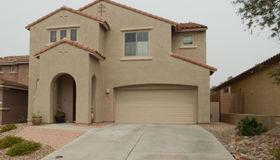 10371 S High Bluff Drive, Vail, AZ 85641
