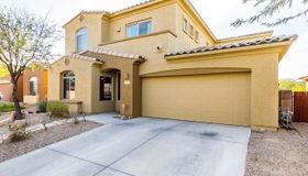 8587 N Shadow Wash Way, Tucson, AZ 85743