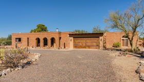 700 W Linda Vista Boulevard, Tucson, AZ 85704