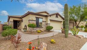12635 N New Reflection Drive, Marana, AZ 85658