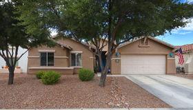 7730 W Desert Paintbrush Court, Tucson, AZ 85743