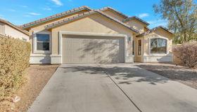 11760 W Fordson Drive, Marana, AZ 85653