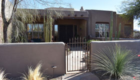 10312 N Wild Creek Drive, Oro Valley, AZ 85742