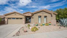 13065 N High Hawk Drive, Marana, AZ 85658