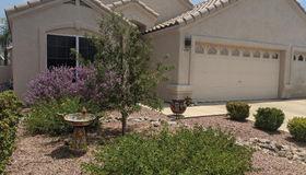 1439 E Ganymede Drive, Tucson, AZ 85737