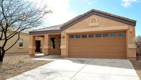 4048 E Stony Meadow Drive, Tucson, AZ 85756