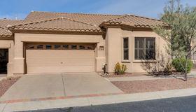 13401 N Rancho Vistoso Boulevard #146, Oro Valley, AZ 85755