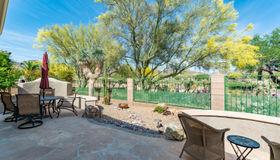 13552 N Sunset Mesa Drive, Marana, AZ 85658