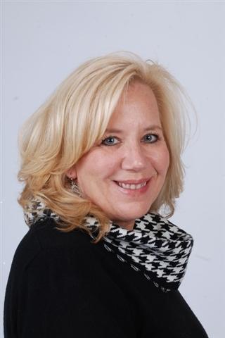 Judy Drapeau